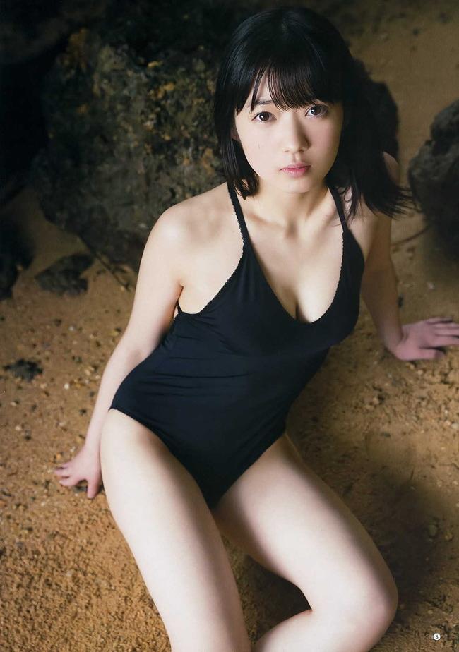 yamakishi_riko (4)