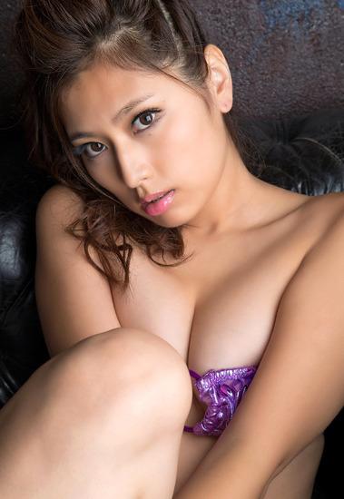 sasakimai83