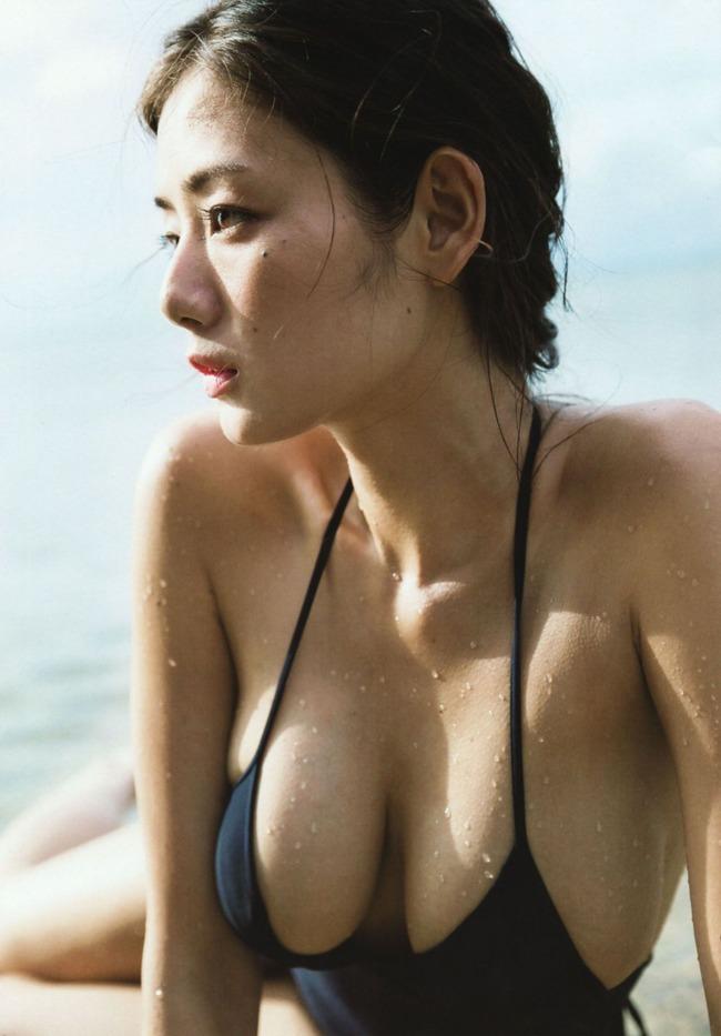 katayama_moemi (12)