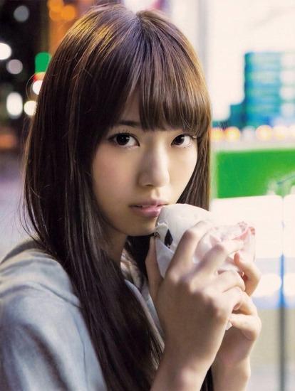 nishino_nanase (1)