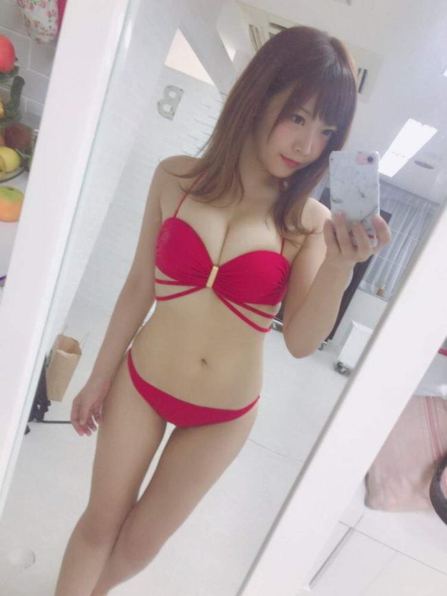 fujita_ena (10)