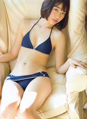 miyawaki_sakura (41)
