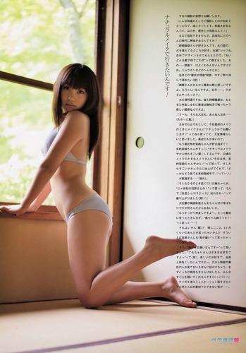 yabusita_syu (22)