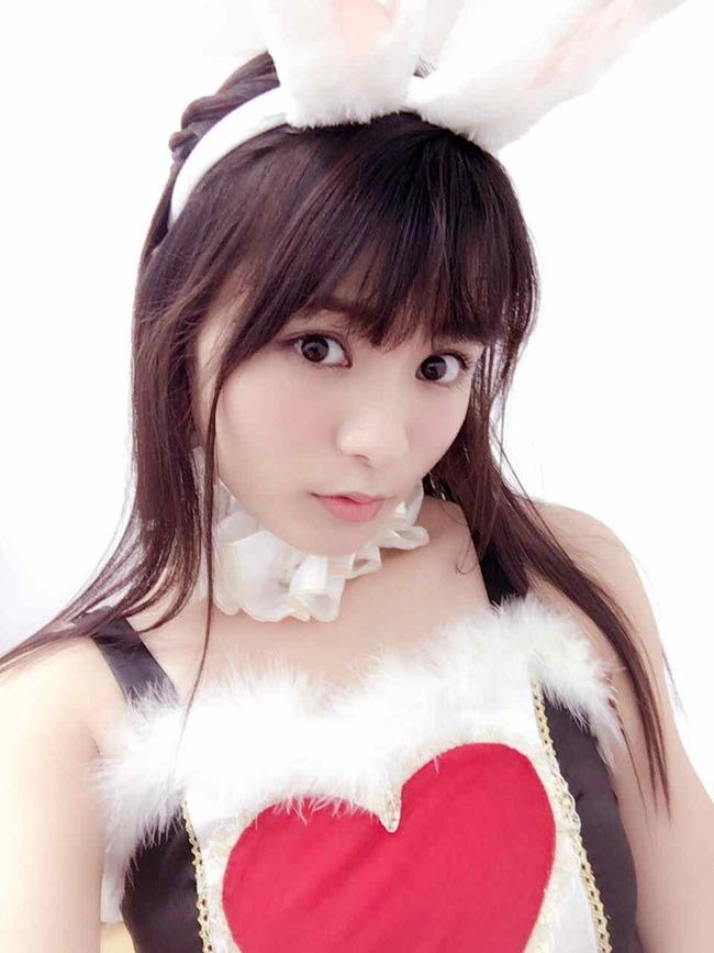 hoshina_mizuki (18)
