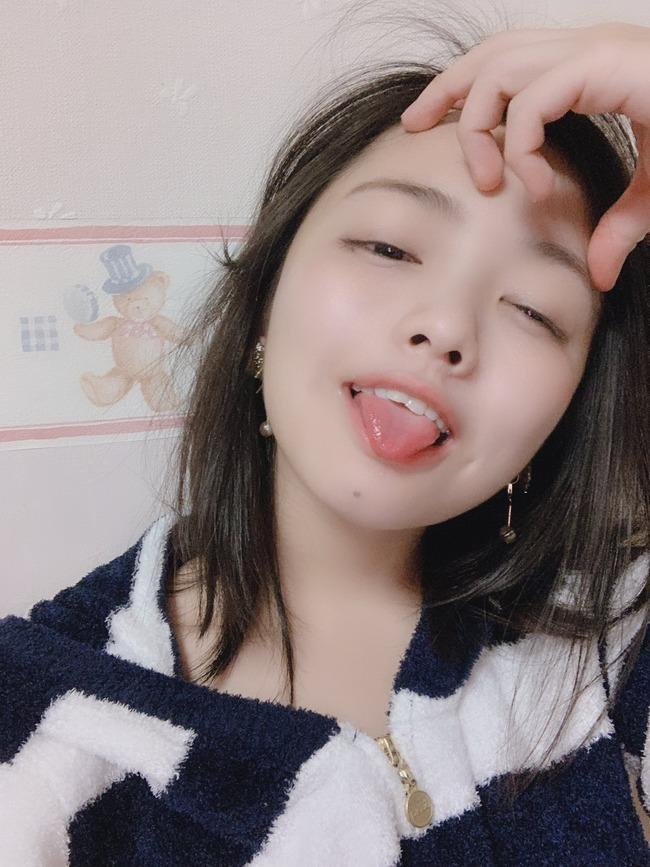 ueda_misao (11)