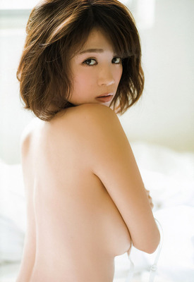 nanoka (30)