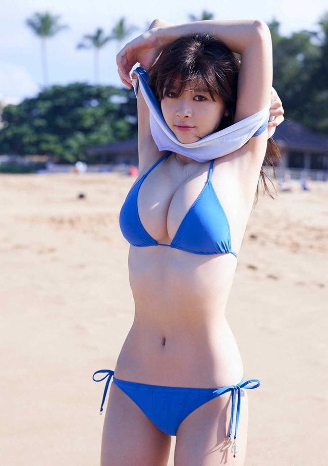 baba_fumika (45)