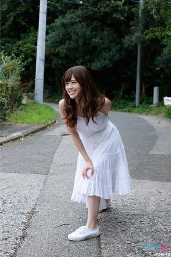 shiraishi_mai (25)
