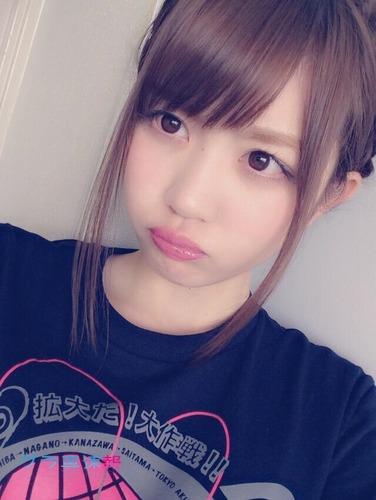 araki_sakura (23)