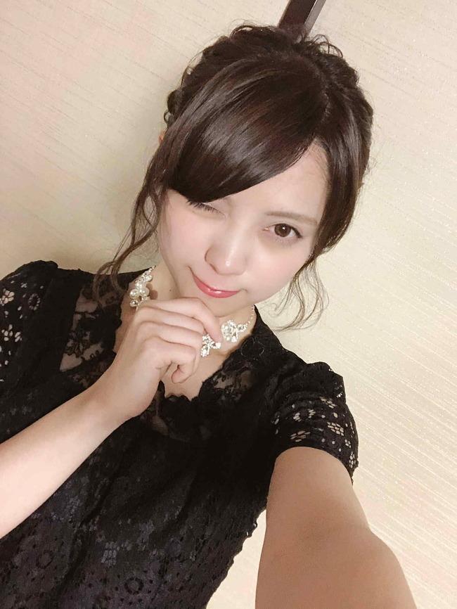 momotsuki_nashiko (20)