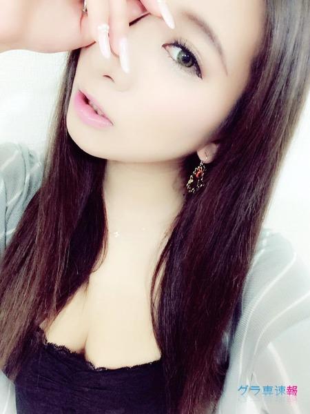 sonoda_mion (36)