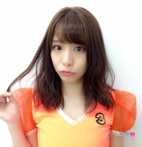 hisamatu_kaori (32)