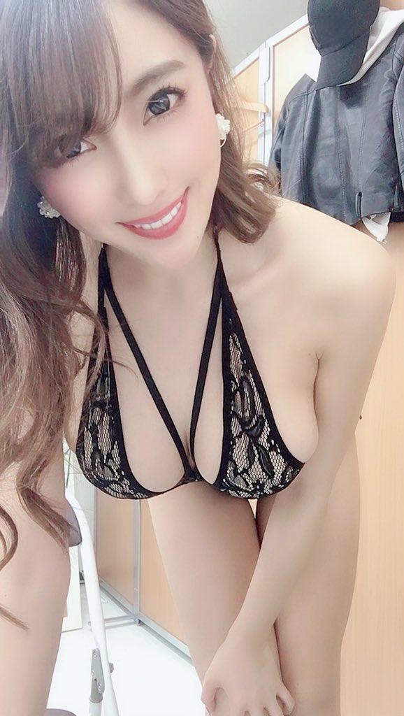 morisaki_tomomi (4)
