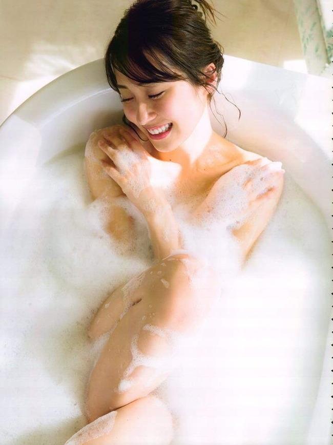 eto_misaki (22)