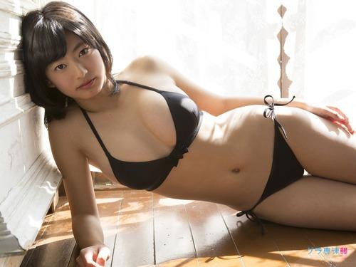 sawada_natuki (37)