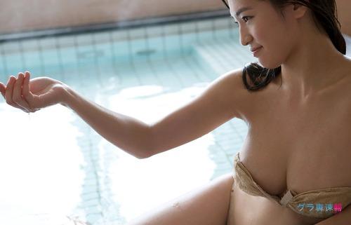 takasaki_shoko (12)