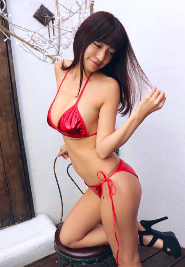 ☆HOSHINO (20)