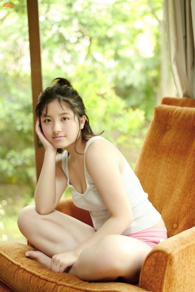 oowada_nana (28)