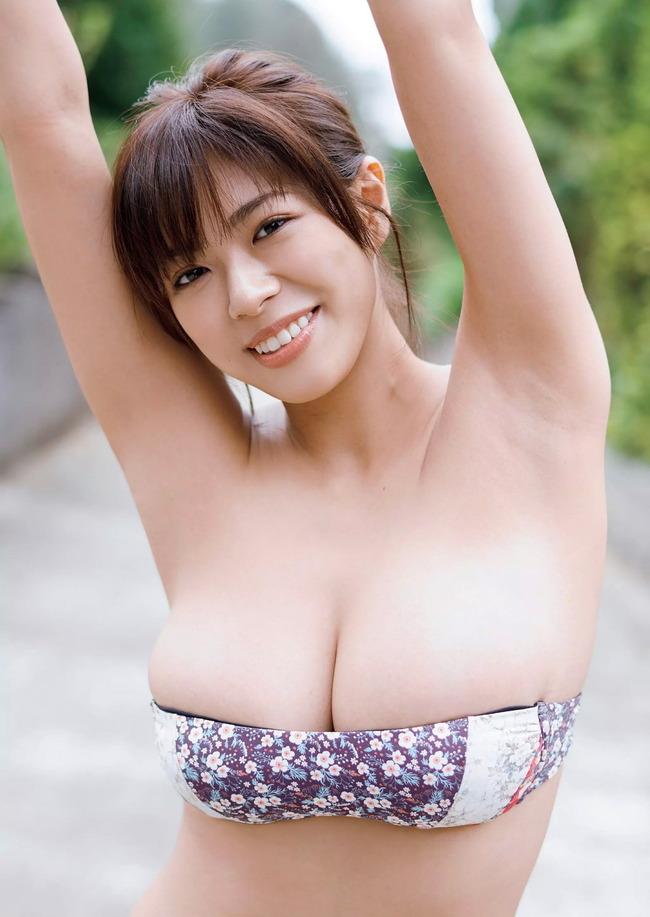 wachi_minami (44)