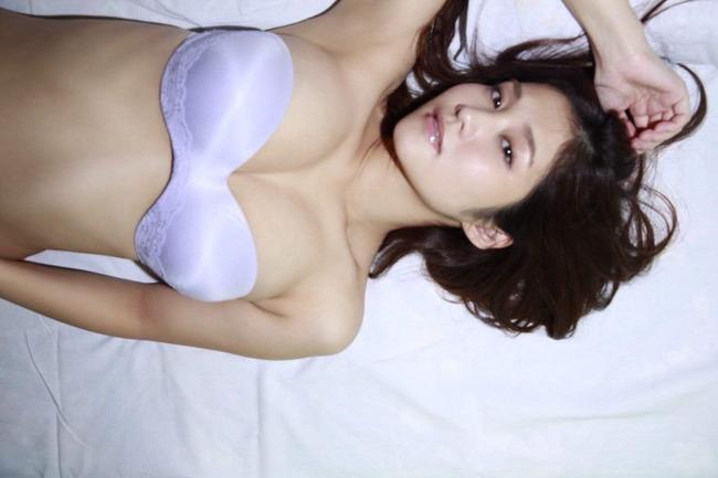 tatibana_rin (25)