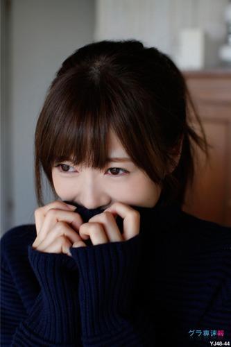 shiraishi_mai (32)
