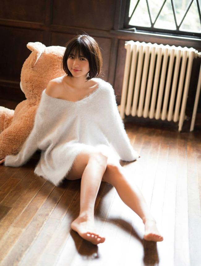 山田南実 かわいい 18歳 (6)