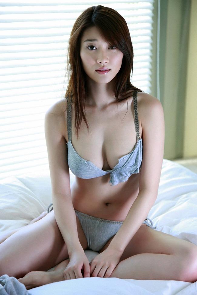 hara_mikie (40)