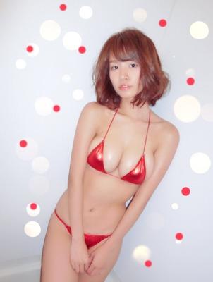 nanoka_nanoka (40)