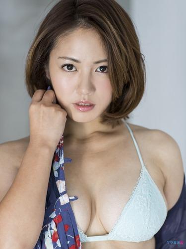 isoyama_sayaka (83)