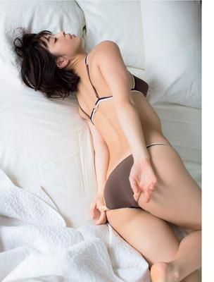 oshiri_feti (15)