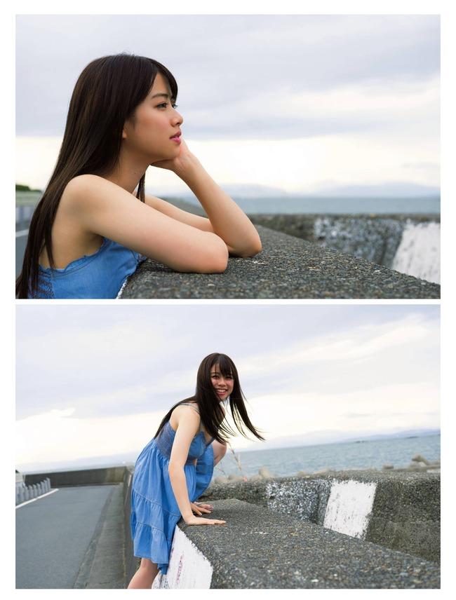 wakisaka_honoka (9)