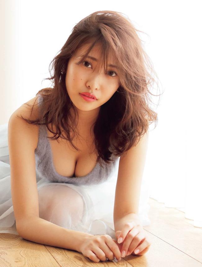 miryoku (25)