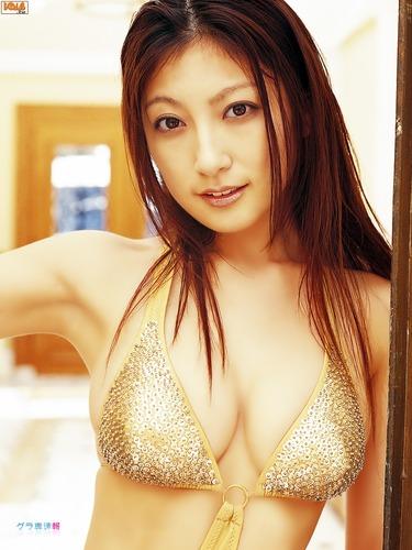 kumada_youko (55)