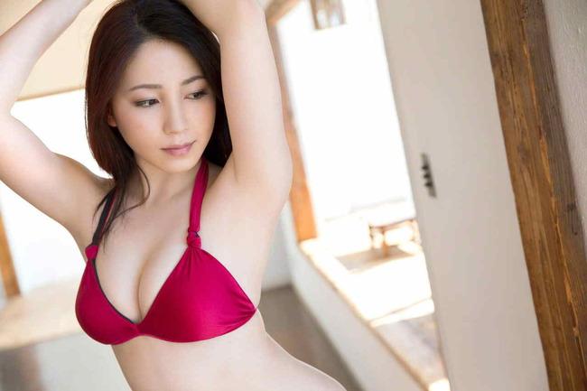 kikkawa_yuu (30)