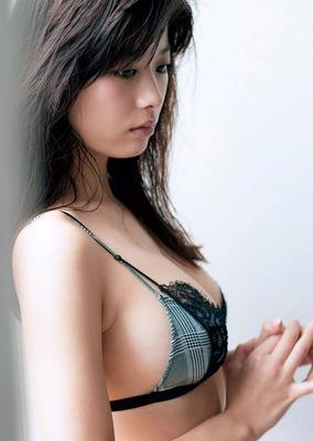 baba_fumika (75)