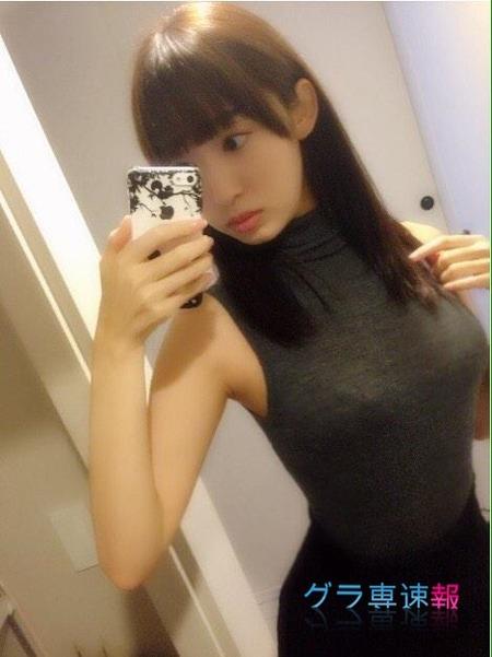terada_miko (3)
