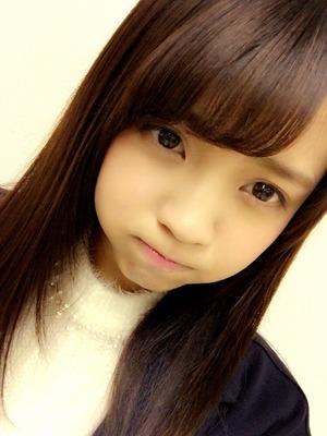 kobayashi_yui (12)