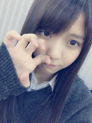kobayashi_yui (8)