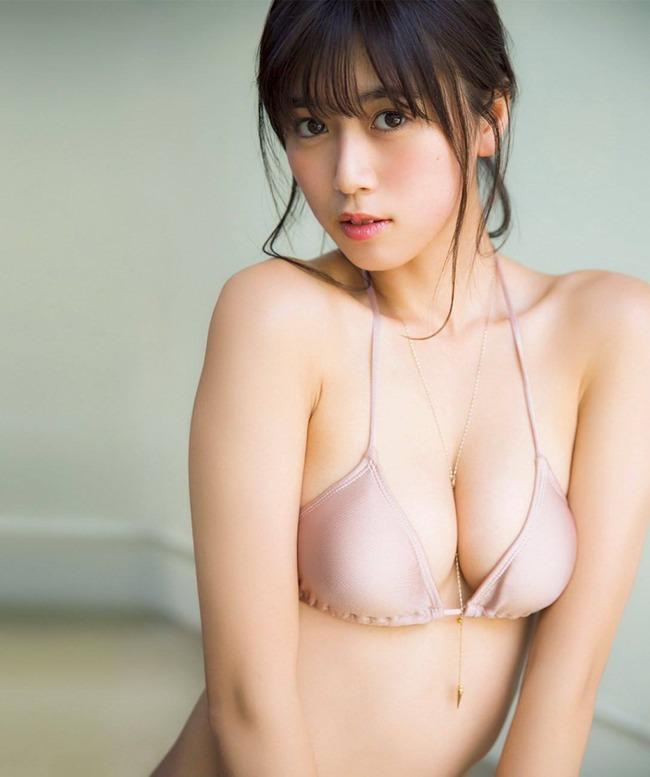 oppai_senbatsu (24)