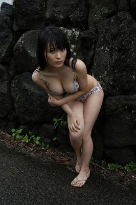 hoshina_mizuki (52)