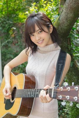 yamamoto_sayaka (34)