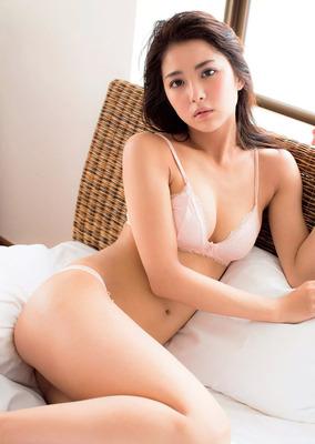 ishikawa_ren (56)