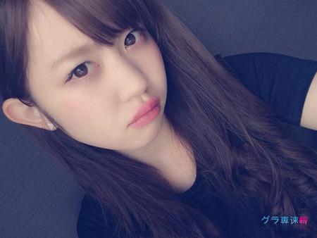 araki_sakura (17)