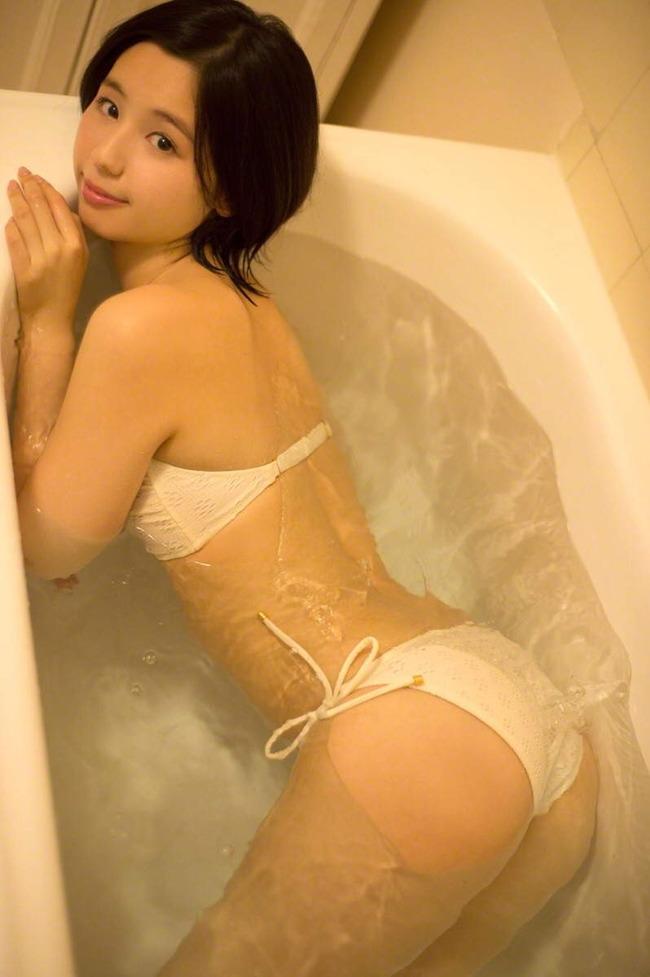 koike_rina (26)