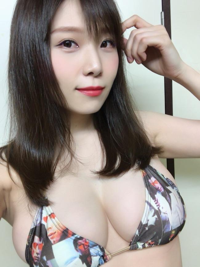 mitsui_risa (8)