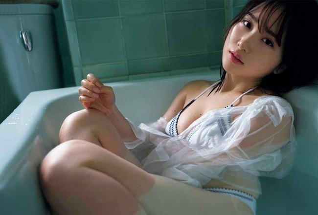 takahashi_jyuri (4)