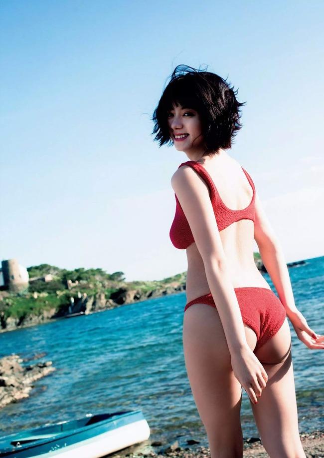 ikeda_eraiza (23)