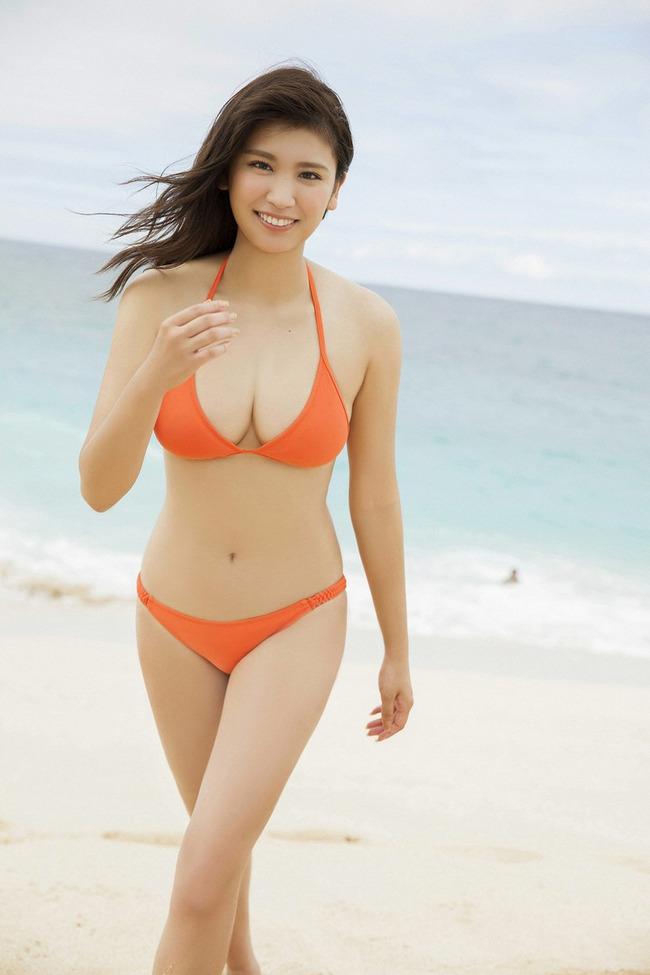 hisamatsu_ikumi (41)