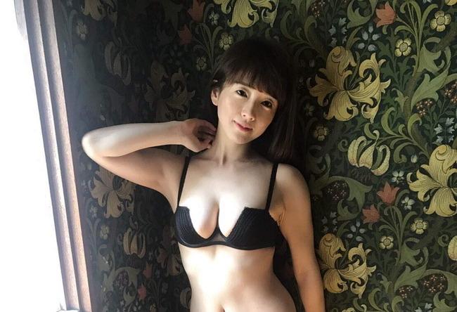 sono_miyako (24)