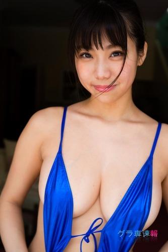 suzuki_fumina (1)